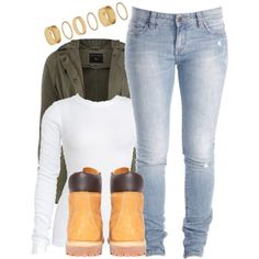 """""""Hot!"""" by mindlessnickiswag4ray on Polyvore"""