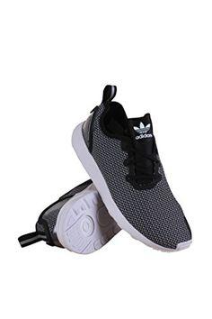 910 best Shoes images on Pinterest  cb6dfba9a