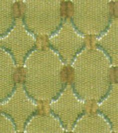 Upholstery Fabric-Barrow M7479 5657 Moonstone