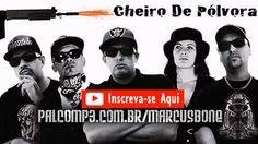 Intelectos do Gueto Cheiro de Pólvora Part.Realidade Cruel (2013) (Single) Download - Baixe Rap Nacional - Músicas de Rap para Download