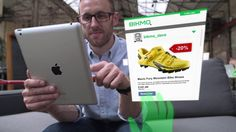 BIKMO Explainer film on Vimeo