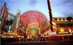 PHOTOS OF SIN CITY… DAY  AND NIGHT LAS VEGAS