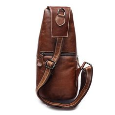 e9a8110d1e5d 25 Best cross chest bag leather images in 2018   Bags, Crossbody bag ...