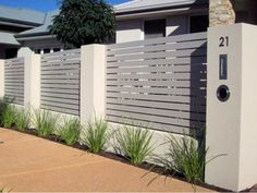Image result for nutec fencing