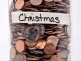 5 Best Ways to Save Money this Christmas | MyFamilyClub