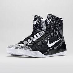 buy popular 1748e e33ee Kobe 9 Elite BHM Mens Basketball Shoe. Nike Store UK Men s Basketball, Basketball  Shoes