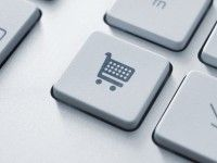 Can these undervalued e-commerce stocks expect a busy holiday season?