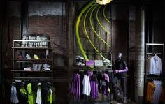 retail store design exterior - Αναζήτηση Google