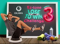 "Check out my @Behance project: ""Eztone Challenge Campaign Season 3"" https://www.behance.net/gallery/57721311/Eztone-Challenge-Campaign-Season-3"