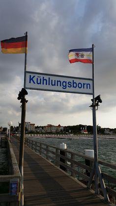 Urlaub in den Ostseebädern zwischen Kühlungsborn und Warnemünde. Freuen Sie sich auf Sonne, Strand und Meer und seien Sie gespannt auf die Geschichten dahinter.