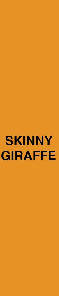 Types Of Pins, Giraffe, Converse, Skinny, Logos, Movie Posters, Felt Giraffe, Logo, Film Poster