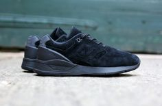 New Balance 530 Re-Engineered