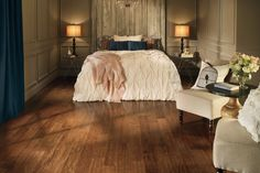 Category: Hardwood - Bay State Rug & Flooring
