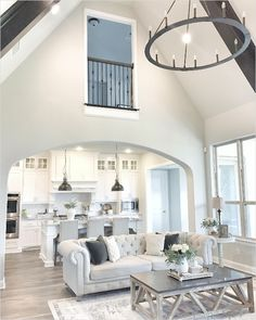 249 best interior design images rh pinterest com