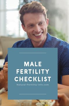 Diet has a big impact on sperm health and male fertility. What you are eating today is impacting the sperm that will be swimming 3 months from now. Male Infertility, Infertility Treatment, Natural Fertility Info, Fertility Foods, Boost Fertility, Thyroid Medication, Polycystic Ovary Syndrome, Getting Pregnant, 3 Months