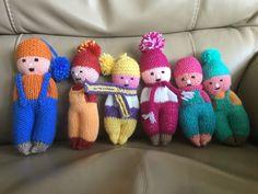 http://knuffels-breien-en-haken.jouwweb.nl/een-vrolijk-elftal-van-kleine-poppetjes