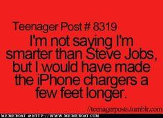 iphone problems