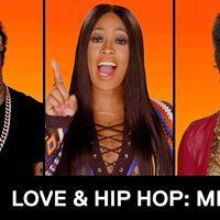 love and hip hop miami season 2 episode 11