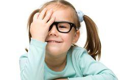 Mẹo nhỏ cho bé không bị cận thị - nội tiết tố nữ #nội_tiết_tố , #noi_tiet_to_la_gi , #cân_bằng_nội_tiết_tố , #nội_tiết_tố_là_gì , #noi_tiet_to_33 : http://noitietto33.com/