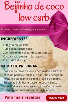 Keto Diet plan – Best Way for weight loss Keto Diet Plan, Low Carb Diet, Coffee Ingredients, Keto Shopping List, Diets For Beginners, Healthy Sweets, Light Recipes, Low Carb Recipes, Food And Drink