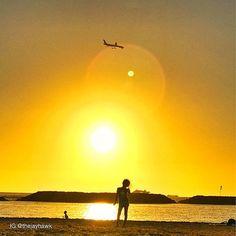 Look to the sky. 🔻🔻🔻🔻🔻🔻 #rsa_light #rsa_light_member #rsa_sky #rsa_nature #rsa #rsa_water #royalsnappingartists…