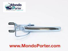 Maniglia Sponda Posteriore Cassone Piaggio Porter 6620187Z01000