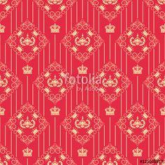 modern damask wallpaper:: https://us.fotolia.com/p/201081749, http://ru.depositphotos.com/portfolio-1265408, https://creativemarket.com/kio