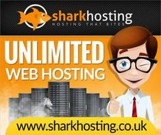 GBP - 2 Years Unlimited Website Web Hosting Reliable Registered Company Offer Ending Uk Companies, Website Web, Domain Hosting, Best Web, E Bay, Wordpress, Hosting Website, Snowman Wallpaper, Electronics