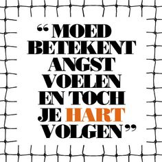 Als je dit snapt ben je degene waarvoor dit bestemd is Favorite Quotes, Best Quotes, Love Quotes, Funny Quotes, Inspirational Quotes, Motivational Quotes, Bon Courage, Dutch Words, Words Quotes