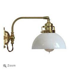 lampbild
