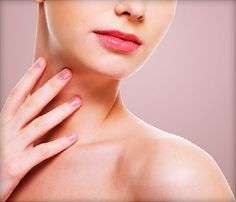 Medical cosmetic corrective procedures – From the neck down - In 2008, about 350,000 women in the United States had breast augmentation, 57,000 had breast reconstruction, 106,000 underwent breast reduction, and 14,000 had their implants removed.  Read more: http://health.tipsandtriks.com/medical-cosmetic-corrective-procedures-from-the-neck-down/#ixzz2QcZocGLW