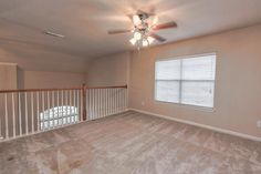 5015 Azalea Meadow Katy, TX 77494: Photo Game room
