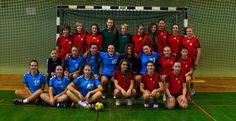 V  prvi slovenski rokometni ligi za starejše deklice so igralke Mileniuma od Sv. Jurija  premagale Piran s 15:12.