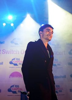 stop being so perfect. Tom Parker, Young At Heart, Stay Young, The Way You Are, My Tumblr, Boy Bands, Toms, My Love, Music