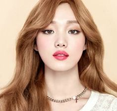 8 tricks from top korean model lee sung kyung for the best k-beauty Korean Beauty, Asian Beauty, Korean Makeup, Lee Ki Woo, Lee Sung Kyung, Korean Fashion Trends, Korea Fashion, Korean Actresses, Korean Actors