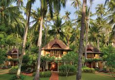 Save up to 70% on luxury travel | 5* deluxe Thailand holiday