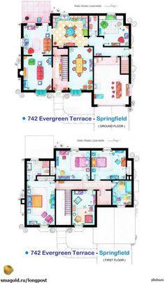 дома в симс 4 схемы строения красивых домов: 18 тыс изображений найдено в Яндекс.Картинках