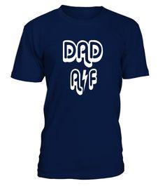 Dad AF  => #parents #father #family #grandparents #mother #giftformom #giftforparents #giftforfather #giftforfamily #giftforgrandparents #giftformother #hoodie #ideas #image #photo #shirt #tshirt