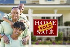 Owner Financed, Lease Option and Rent to Own Properties Available Nationwide.