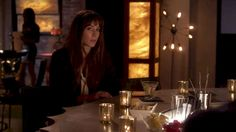 Spencer's Style Shines In Episode 4! | Pretty Little Liars