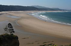 Beverly Beach, Oregon Coast ...love this place so many memories from camping there each year with my family