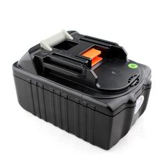 KooPower Power Tool Batterie 18V 3Ah Li-ion pour Makita Perceuse Sans Fil Batterie Perceuse à Percussion 18V 3000mAh 3Ah 94205-3 194309-1 BL1830 LXT400 BCS550 194205-3 194309-1 LXT400 BL1815 BFS451RFE,BGD800Z,BHP456RFE,BHP453RFX Golden Battery http://www.amazon.fr/dp/B0087NEEI6/ref=cm_sw_r_pi_dp_8F8zvb0AR379W