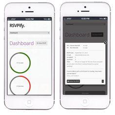 52 best wedding mobile apps images on pinterest wedding app