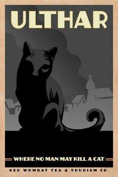 Misadventures in the Cthulhu Mythos Lovecraft Cthulhu, Hp Lovecraft, Arte Pulp Fiction, Call Of Cthulhu Rpg, Lovecraftian Horror, Eldritch Horror, Spirit Animal, Cat Art, Fantasy Art
