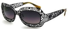 Lafont Surprise Sunglasses
