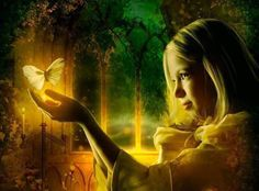 The Nicest Pictures: Paulo coelho Mystique, Spiritual Awakening, Spiritual Path, Awakening Quotes, Spiritual Beliefs, Spiritual Symbols, Spiritual Enlightenment, Spiritual Wisdom, Spiritual Growth