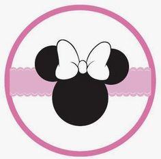 Minnie17.jpg (383×377)