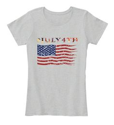 #July4th new t-shirt Design for you.