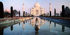 999 € -- Indien-Erlebnisreise mit Hotels & Flug