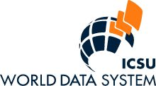 WOrld Data system Data Policy  ICSU WORLD DATA SYSTEM